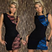 club dresses casual dresses for womens asymmetrical designs