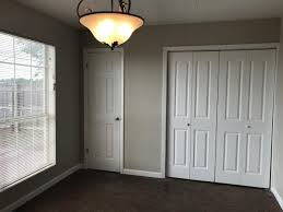 Midland Tx Zip Code Map by 4419 Storey Ave For Rent Midland Tx Trulia