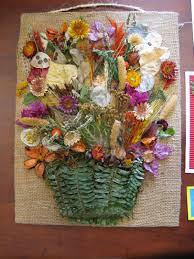 flores secas en pinterest joyeria de resina arreglos imagenes flores secas en pinterest joyeria de resina arreglos imagenes de cuadros de flores secas