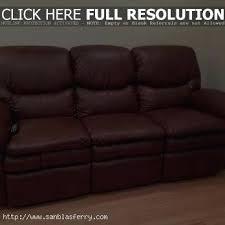 lazy boy recliner sofa reviews u2013 stjames me