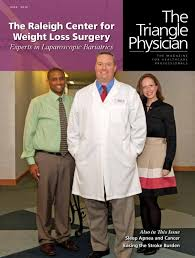 Chatham Medical Specialists Primary Care Siler City Nc Triangle Physician June 2012 By Ttpllc Issuu