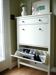 under kitchen cabinet storage ideas storage bins hole storage bin cabinet nuts bolts fasteners pipe