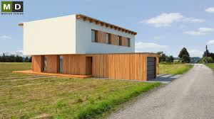 low energy houses master design architects