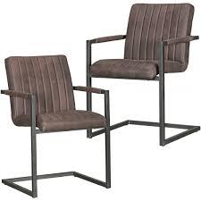 Esszimmerst Le Angebote Möbel Von Eternity Moebel24 Günstig Online Kaufen Bei Möbel U0026 Garten