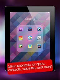 home screen icon design app icons for ios 7 home screen icons skins frames backgrounds