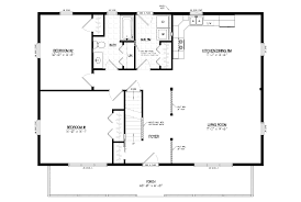 Derksen Cabin Floor Plans by 100 14x40 Floor Plans 329 Best Small House Plans Images On
