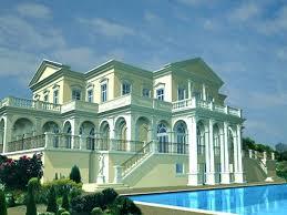 architectural design homes architectural design homes architectural designs for homes latest