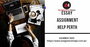 Essay Assignment Help Perth Australia Assignments helps Essay assignment help     Imhoff Custom Services