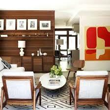 australian home decor australian decor idea day decor n decorating ideas room envy