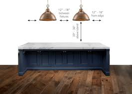 kitchen island lighting pictures kitchen island lighting guide clairebella studio