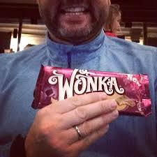 wonka bars where to buy believing is seeing buy your golden ticket and a commemorative