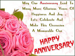 marriage anniversary greeting cards 25th b wedding b anniversary b quotes b 25th b wedding b