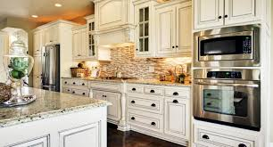 cabinet kitchen design microwave placement wonderful microwave