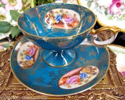 lefton china pattern 104 best teacups lefton images on tea cup saucer dish