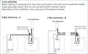 two way motion sensor light switch dorable motion sensor wiring diagram 3 way inspiration electrical