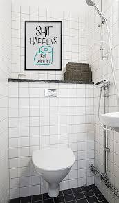 Funny Bathroom Pics Printable Funny Bathroom Print Funny Quote Happens