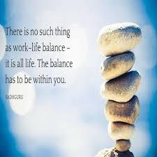 quotes images work unique inspirational quotes work life u2013 verylifequotes com