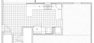 Kitchen Renovation Floor Plans Project In Progress Tweaks Here And There Now A Major Kitchen