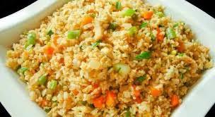 cara membuat nasi goreng ayam dalam bahasa inggris resep cara membuat nasi goreng spesial enak dan lezat mudah