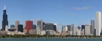 chicago real estate predictions for 2014 laura diane hamilton