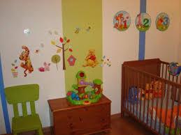 décoration murale chambre bébé theme pour chambre bebe garcon deco mural chambre bebe free with