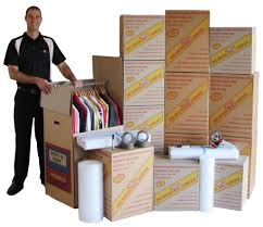 24 7 man and luton van removal delivery service moving truck