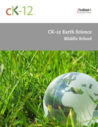 ck 12 earth science for middle quizzes and tests ck 12