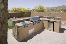 cuisine exterieure beton plan de travail exterieur 2 la cuisine b ton suprab balian beton