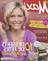 abonnement magazine de cuisine cuisine luxury abonnement maxi cuisine abonnement maxi cuisine