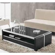 centre table for living room living room center table at rs 12000 s designer center