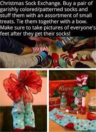 best 25 family christmas gifts ideas on pinterest diy christmas