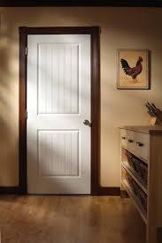 Tm Cobb Interior Doors Vintage Carpentry Door Installation And Repair Peninsula Bay Area