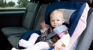 quel siege auto pour bebe de 6 mois 100 images tectake siège