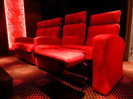 cinema siege fauteuil fauteuil cinema best of fauteuil home cinema unique