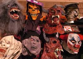 Halloween Costumes Suburban Experts Create Quick Cheap Costume
