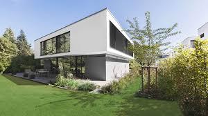 Suche Haus Zum Kaufen Von Privat Haus G Bei Erlangen Flachdach Wohnen Baunetz Wissen