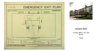 fire exit floor plan 100 evacuation floor plan manly youth centre northern