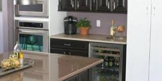 Silverleaf Interiors Category Before And After Design Projects Silver Leaf Interiors