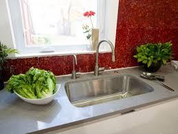 kitchen tin tiles for kitchen backsplash faux tin tiles for