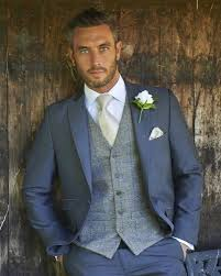wedding grooms attire best 25 wedding suits ideas on men wedding suits