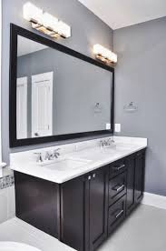 Cabinet Bathroom Mirror by Bathroom Cabinets Bathroom Mirrors With Lights Lighting For