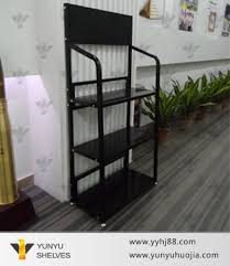 metal book display rack metal book display rack suppliers and