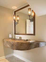 Floating Vanity Plans Bathroom Corner Bathroom Vanity Plans Amazing Corner Bathroom