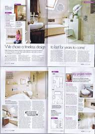 bathroom design magazines room bathroom magazine decoration idea luxury modern in bathroom