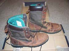 s insulated boots size 12 mens gander mountain ambush bird boot insulated boots size