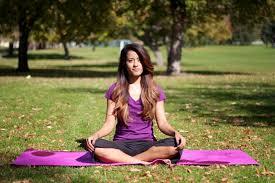 bikram thanksgiving point auteur ariel pure yogi giveaway