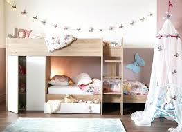 Ikea Toddler Bunk Bed Childrens Bunk Beds With Desk Uk Storage Ikea Stayinelpaso Com