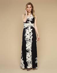 monsoon dress monsoon leaf palm print maxi dress 79 can you wear black to a