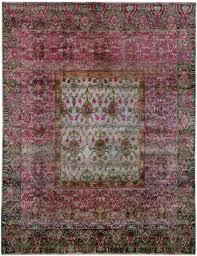 Sari Silk Rugs by Silk U0026 Kudan Silk Rugs By Loom Rugs Melbourne Zollanvari