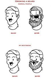 Truestory Meme - true story meme by grodanboll memedroid